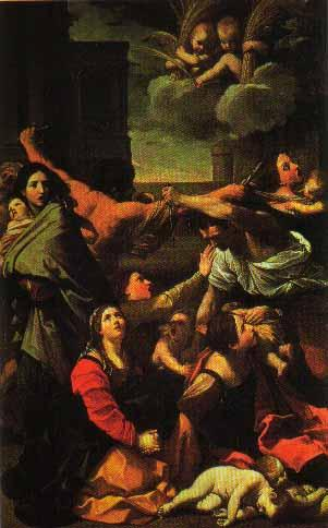 c2532-massacre_of_the_innocents