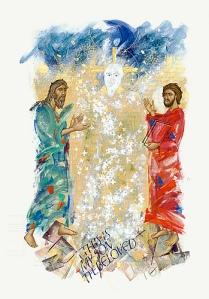 b0c9e-transfiguration3