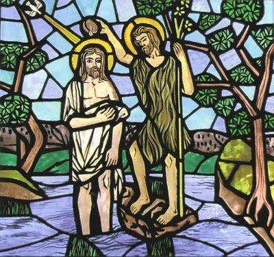 27008-baptism_of_jesus
