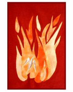 ba34f-pentecostbanner