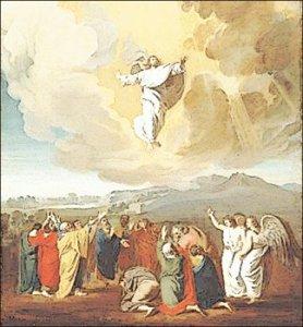 83bc3-jesus-ascension-2