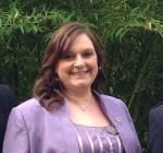 Julie Woods