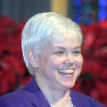 Mary Austin