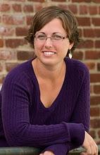 Rachel Hackenberg