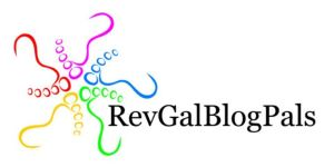 RevGal header WordPress