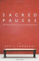 Sacred Pauses