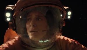 sandra-bullock-gravity-drifting-movie
