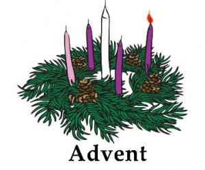 adventwreath-300x249