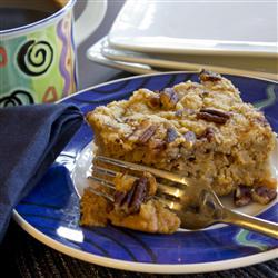 """""""Pumpkin Pike"""" - photo from AllRecipes.com"""