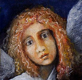 Angel_275_275