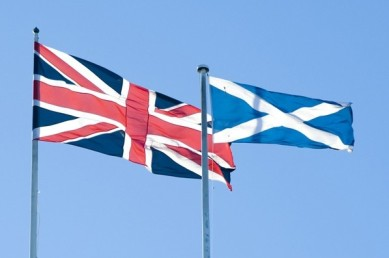 scottish_referendum flags