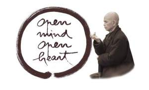 open-mind-open-heart-thich-naht-hahn