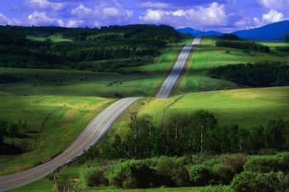 roadtrip-1024x682