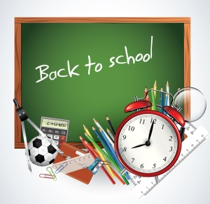 Credit: http://7428.net/2013/05/back-to-school-2.html