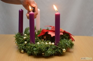 As we prepare for the 2nd Sunday of Advent