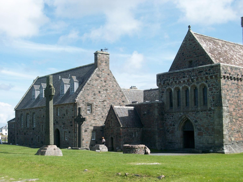 422 the abbey.JPG