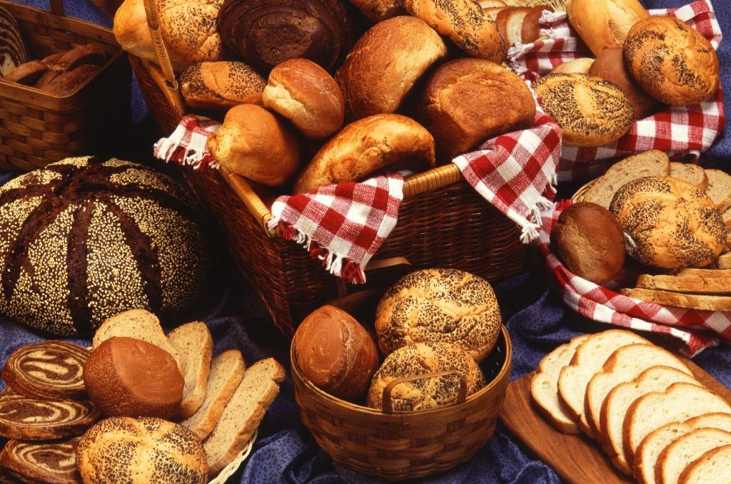 breads-387544