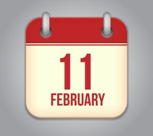 shutterstock_Feb-11