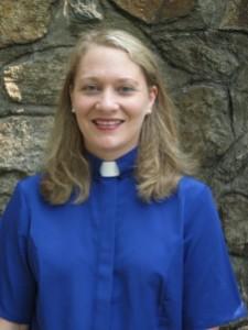 Jennifer Durant