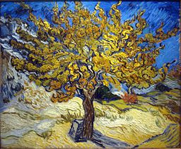 256px-the_mulberry_tree_by_vincent_van_gogh
