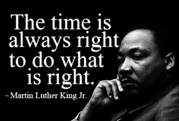martin-luther-king-jr-quotes-8 – RevGalBlogPals