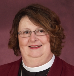 Barbara Bruneau