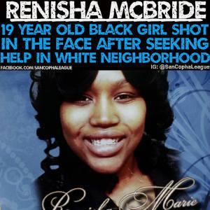 renisha-mcbride