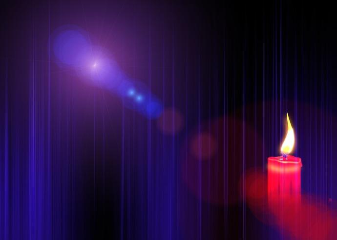 candle-552873_1280.jpg