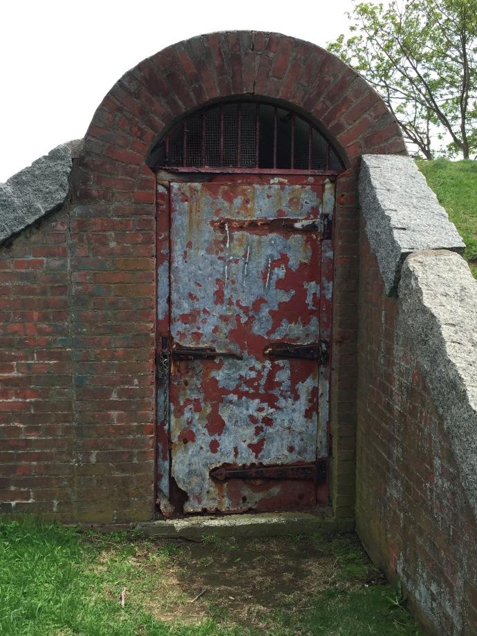 ft-sewall-door