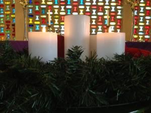 advent-2-2