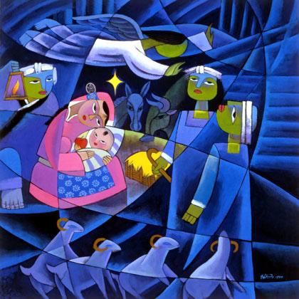 heqi_013-medium-jpg-nativity