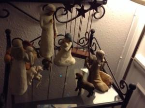 nativity-figures