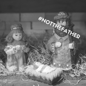 notthefather