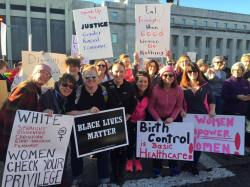 erin-counihan-womens-march-st-louis