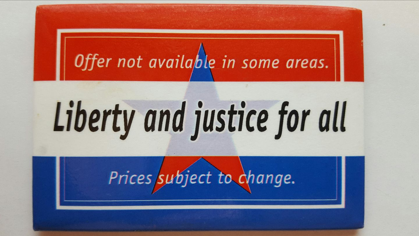 liberty-and-justice