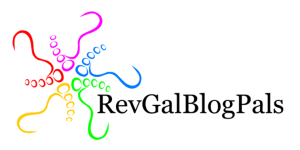 RevGals header logo resized
