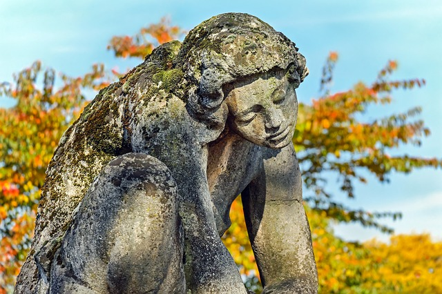 sculpture-1801600_640