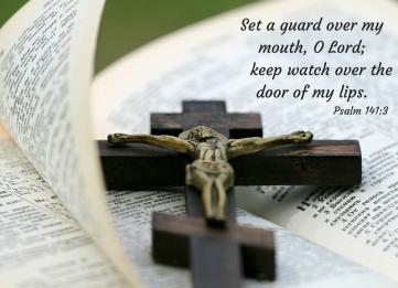 Psalm 141 3 (2)