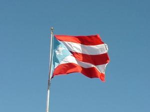 bandera_pr