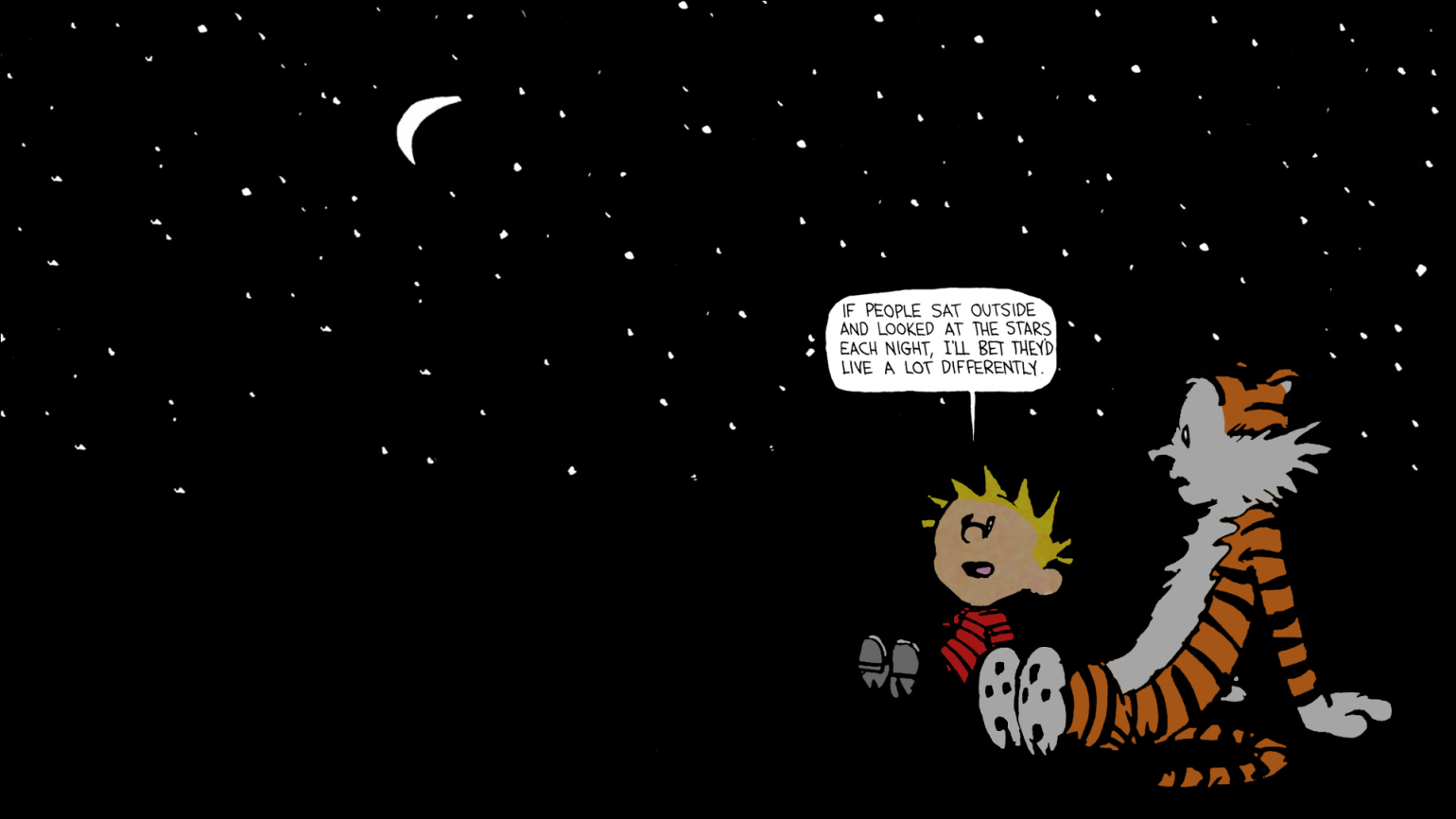 Calvin-and-Hobbes-Stars.png
