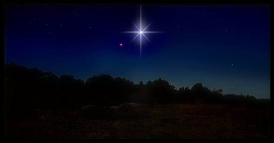 star-of-bethlehem-yes