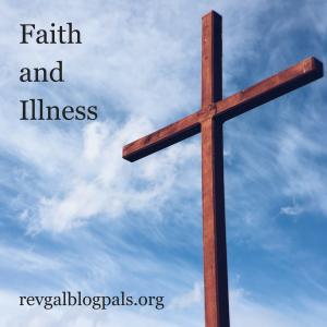 Faithand Illness_a Series