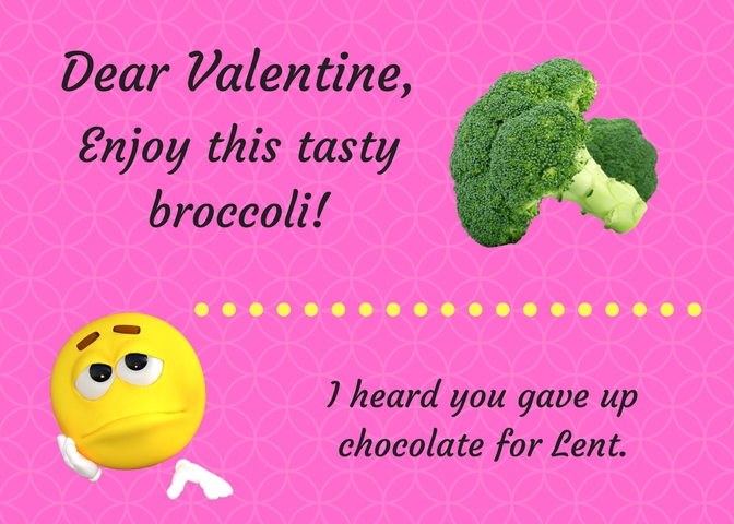 Dear Valentine.jpg