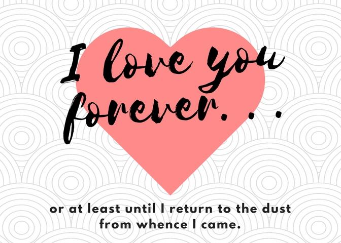 I love you forever.jpg