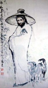 Good-Shepherd-331x600