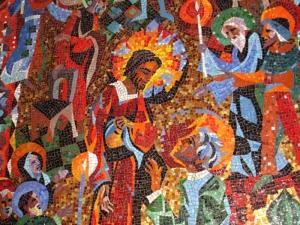 nat-cathedral-mosaic2-medium
