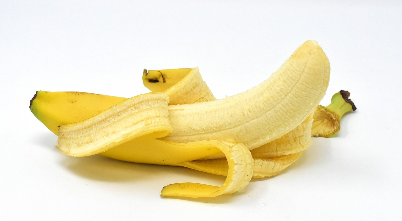 banana-3404383_1280.jpg