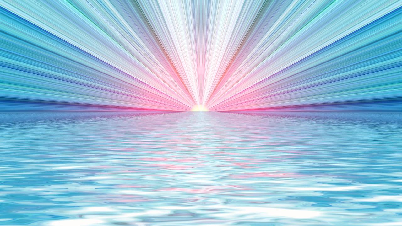 rays-656582_1280.jpg