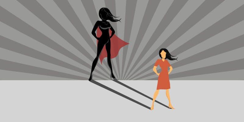 91-Women-Empowerment