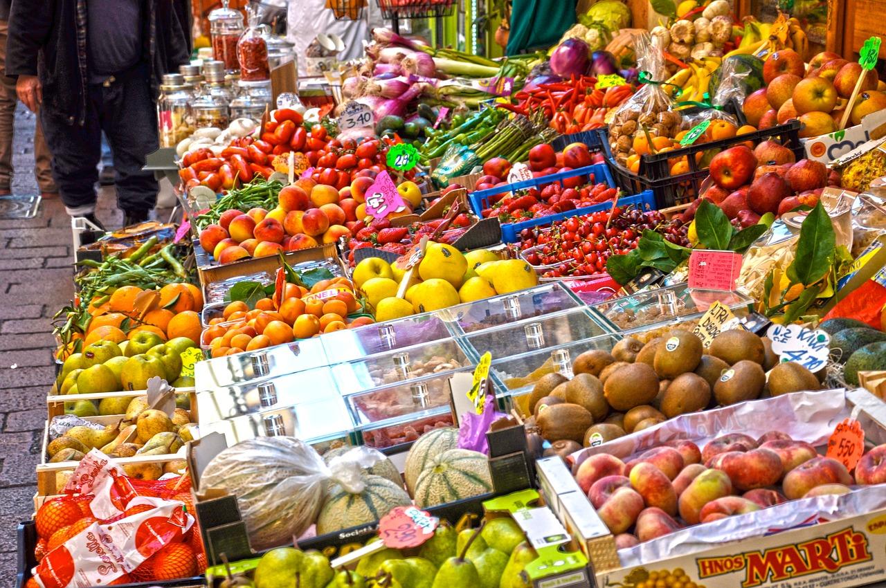 market-3272368_1280.jpg